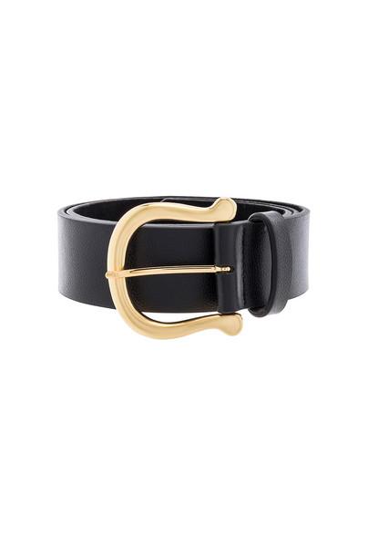 Lovestrength Nala Belt in black