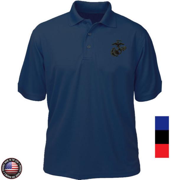 t-shirt online clothing store marine clothes t- shirts marine sweatshirts
