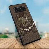 top,octopus,kraken,monster,Deep Sea,samsung galaxy case,samsung galaxy s9 case,samsung galaxy s9 plus,samsung galaxy s8 case,samsung galaxy s8 plus,samsung galaxy s7 case,samsung galaxy s7 edge,samsung galaxy s6 case,samsung galaxy s6 edge,samsung galaxy s6 edge plus,samsung galaxy s5 case,samsung galaxy note case,samsung galaxy note 8,samsung galaxy note 5