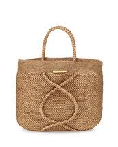 bag,straw bag,hadnbags,beach