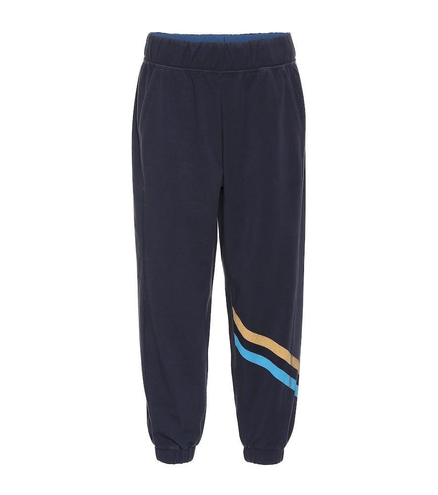 Lndr Cool Down trackpants