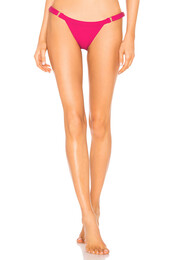 bikini,pink,swimwear