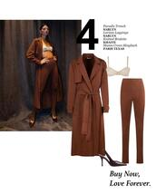 coat,pants,shoes