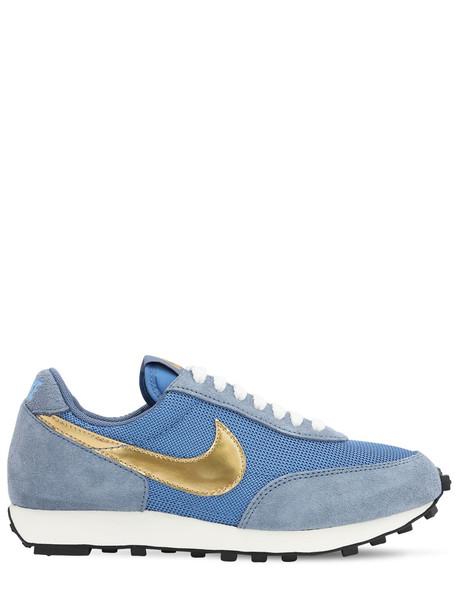 NIKE Daybreak Sp Sneakers in blue