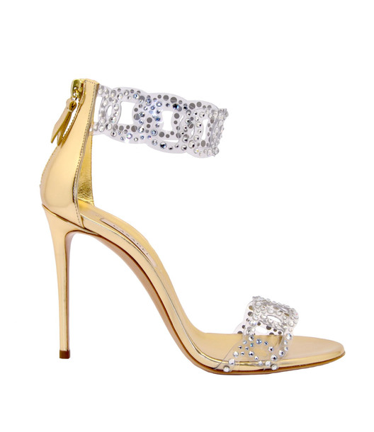 Casadei Sirene Sandals