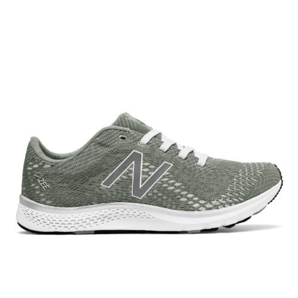 New Balance Vazee Agility v2 Trainer Women's Cross-Training Shoes - Silver (WXAGLWS2)