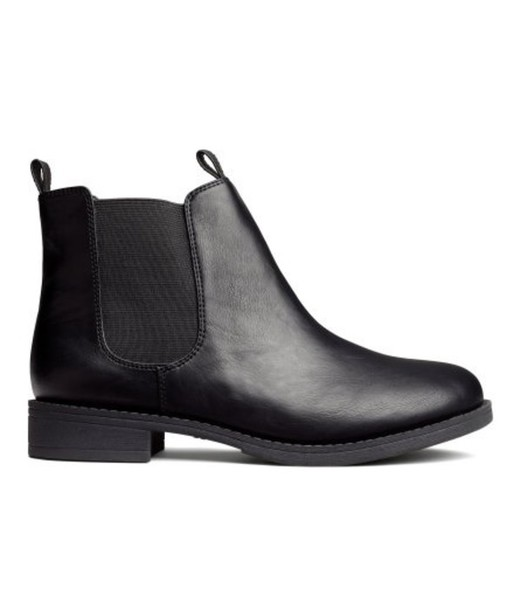 shoes, boots, ankle boots, booties