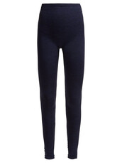 leggings,navy,pants