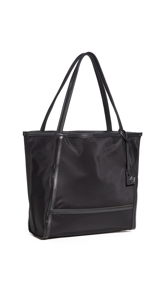 Botkier Soho Tote in black