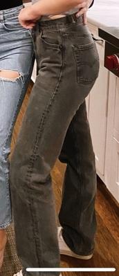 jeans,denim vintage levis,levi's,black,vintage,boyfriend jeans