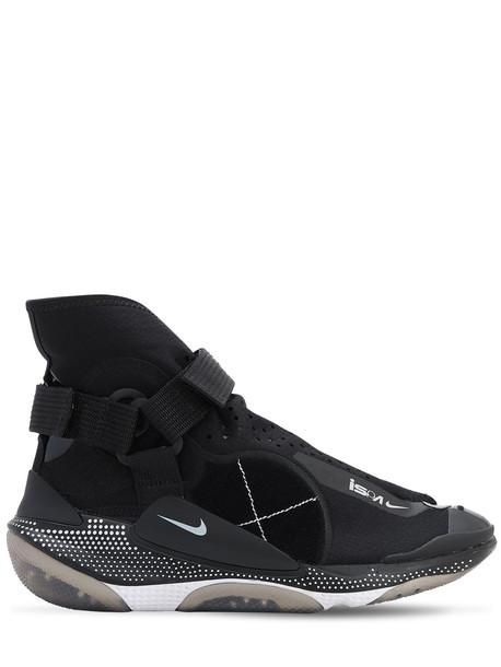 Nike Joyride Env Ispa Sneakers in black