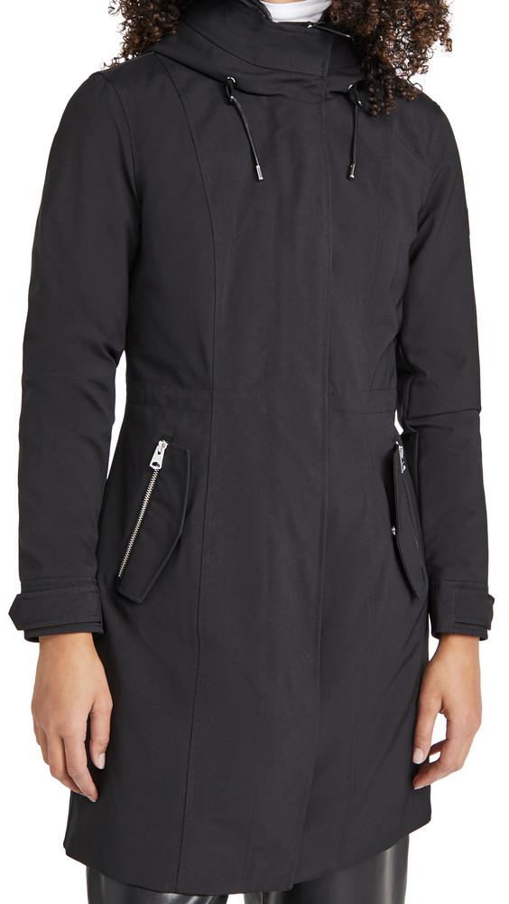 Mackage Katie Jacket in black