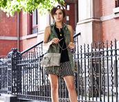 clutch,glamourai,grey bag,bag