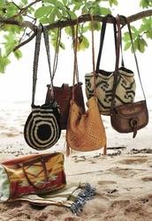 bag,hipster,soft grunge,grunge,boho,bohemian,beach,beige,purse,big purse,black purse,bags and purses
