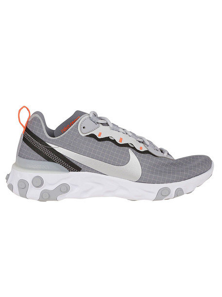 Nike Element Running Sneakers in grey