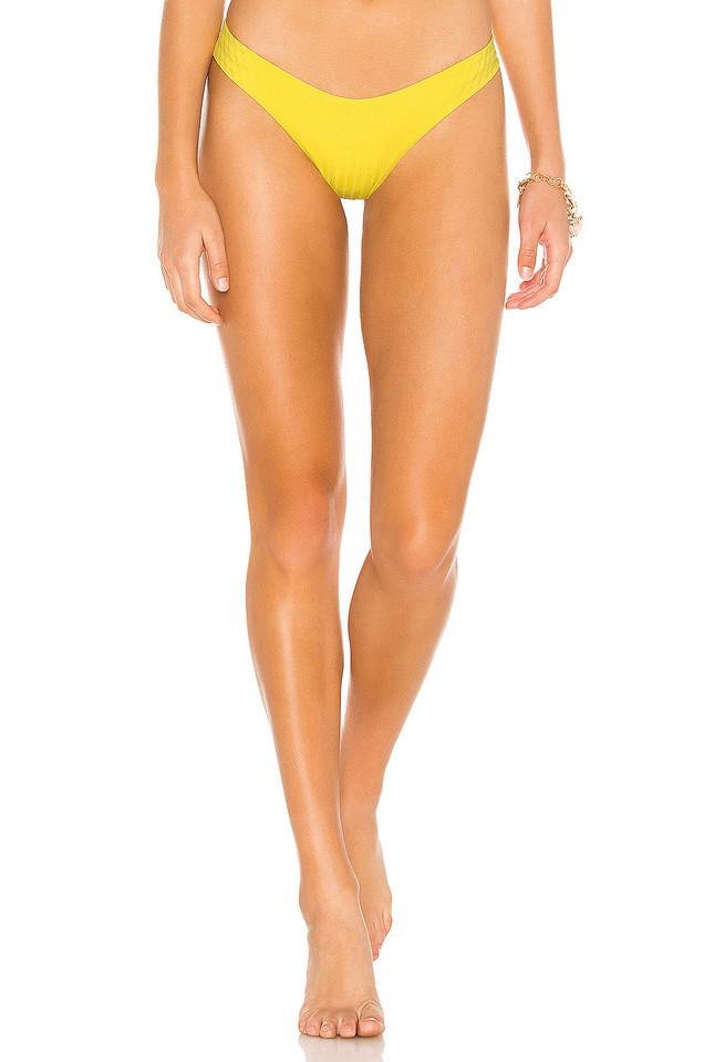 Bond Eye Sun's Out Bikini Bottom
