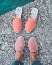 shoes,flats,spring