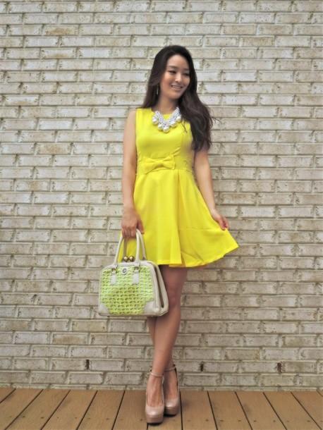 sensible stylista jewels dress shoes bag