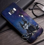 top,cartoon,disney,lilo and stitch,stitch,maleficent,iphone case,iphone 8 case,iphone 8 plus,iphone x case,iphone 7 case,iphone 7 plus,iphone 6 case,iphone 6 plus,iphone 6s,iphone 6s plus,iphone 5 case,iphone se,iphone 5s,samsung galaxy case,samsung galaxy s9 case,samsung galaxy s9 plus,samsung galaxy s8 case,samsung galaxy s8 plus,samsung galaxy s7 case,samsung galaxy s7 edge,samsung galaxy s6 case,samsung galaxy s6 edge,samsung galaxy s6 edge plus,samsung galaxy s5 case,samsung galaxy note case,samsung galaxy note 8,samsung galaxy note 5