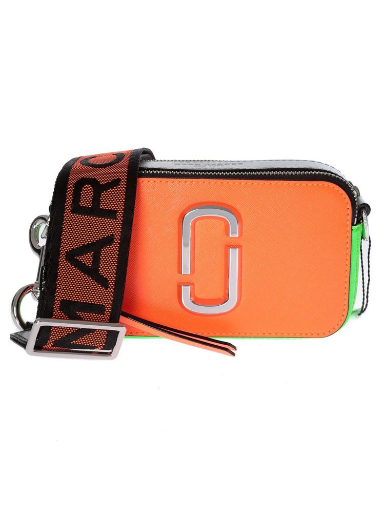 Marc by Marc Jacobs Marc Jacobs Snapshot Camera Shoulder Bag