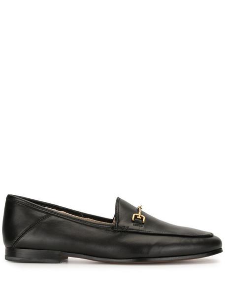 Sam Edelman Loraine loafers in black