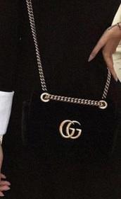 bag,gucci,purse,gucci bag