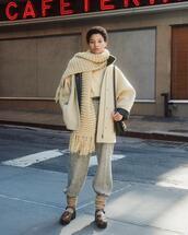 bag,jacket,shoes,pants