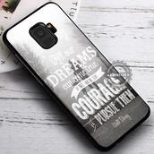 top,cartoon,disney,quote on it,samsung galaxy case,samsung galaxy s9 case,samsung galaxy s9 plus,samsung galaxy s8 case,samsung galaxy s8 plus,samsung galaxy s7 case,samsung galaxy s7 edge,samsung galaxy s6 case,samsung galaxy s6 edge,samsung galaxy s6 edge plus,samsung galaxy s5 case,samsung galaxy note case,samsung galaxy note 8,samsung galaxy note 5