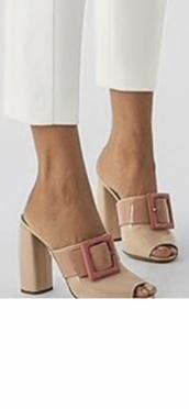 shoes,sandals,nude heels