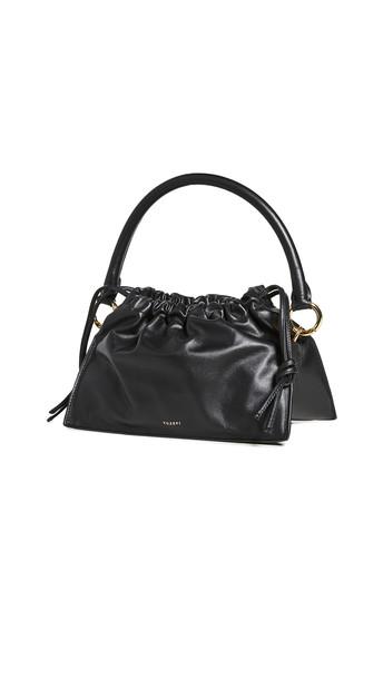 Yuzefi Bom Bag in black