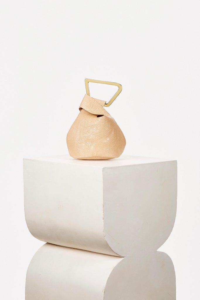 Astraea Bag Mini - Sand