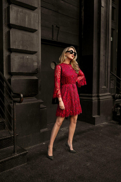 memorandum blogger dress shoes