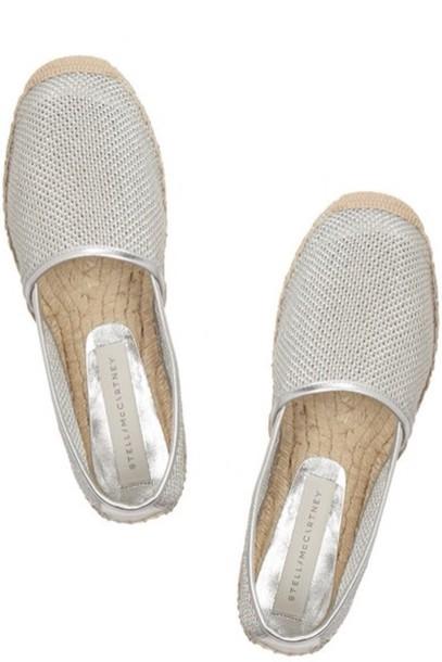 shoes cream cream shoes