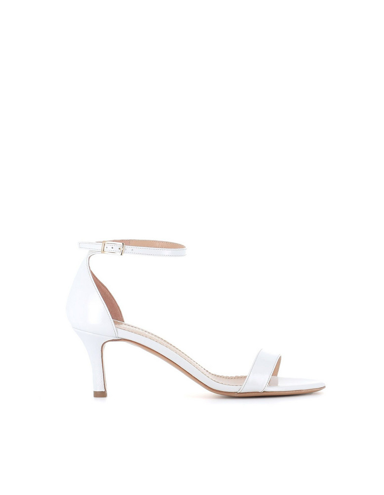 Antonio Barbato Sandals