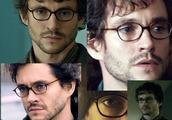 sunglasses,glasses,brown glasses,round frame glasses,round glasses,perscribed