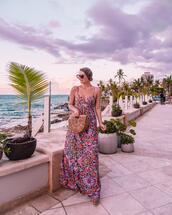 visions of vogue,blogger,dress,bag,shoes,sunglasses,jewels