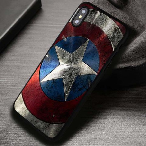 top movie superheroes The Avengers captain america iphone case iphone 8 case iphone 8 plus iphone x case iphone 7 case iphone 7 plus iphone 6 case iphone 6 plus iphone 6s iphone 6s plus iphone 5 case iphone se iphone 5s