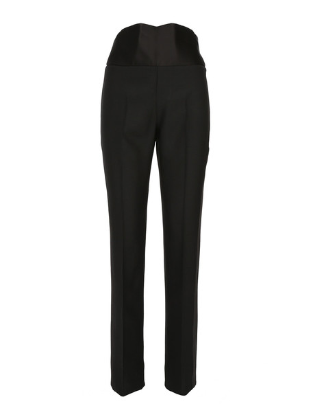 Tom Ford Trousers in black