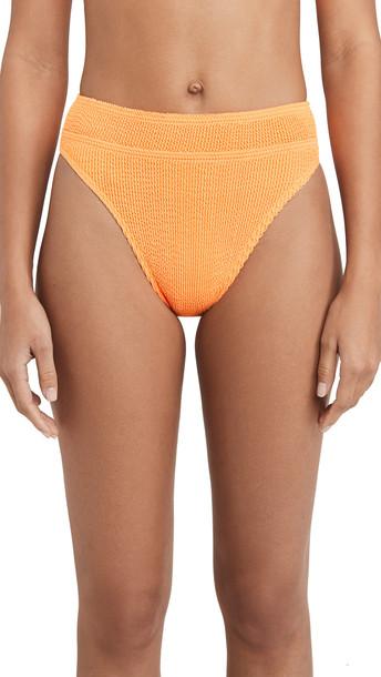 BOUND by bond-eye Australia Savannah Bikini Bottoms