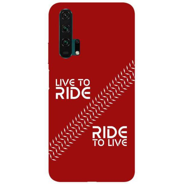 hat honor 20 pro cover honor 20 cover