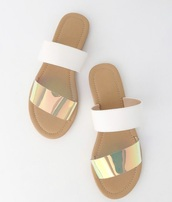 shoes,sandals,iridescent,cute,casual