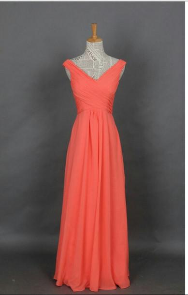 dress dress wedding clothes blogger