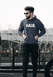 sweater,balr,lifeofabalr,beachsoccer,hoodie,quote on it,soccer,football shirts