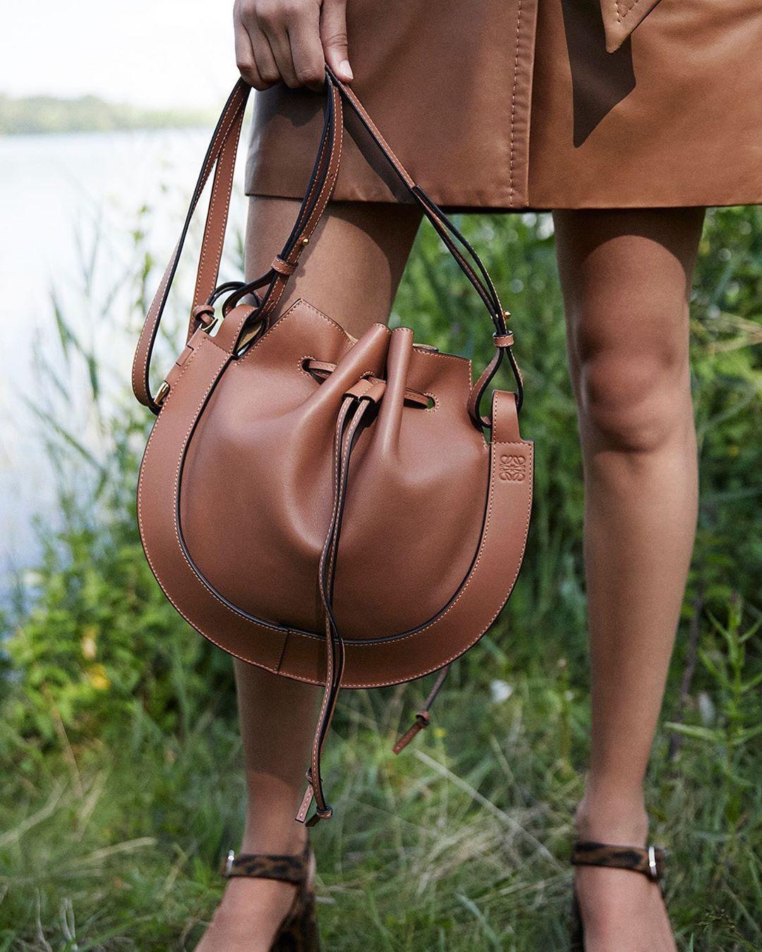 shoes bag jacket