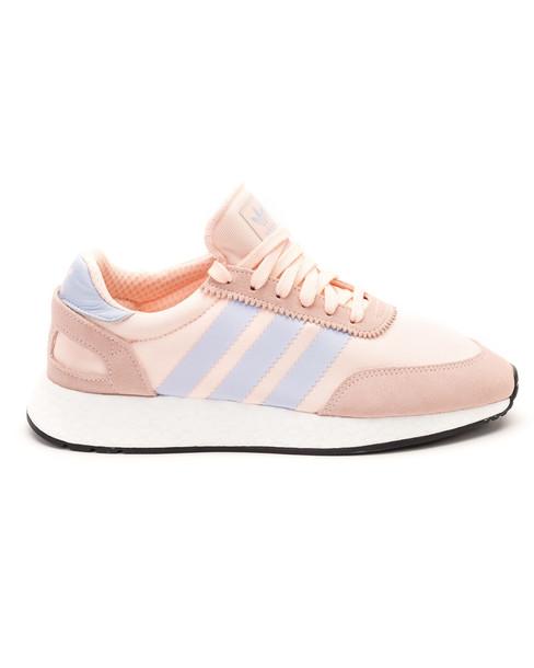 Adidas Adidas I-5923 Sneakers