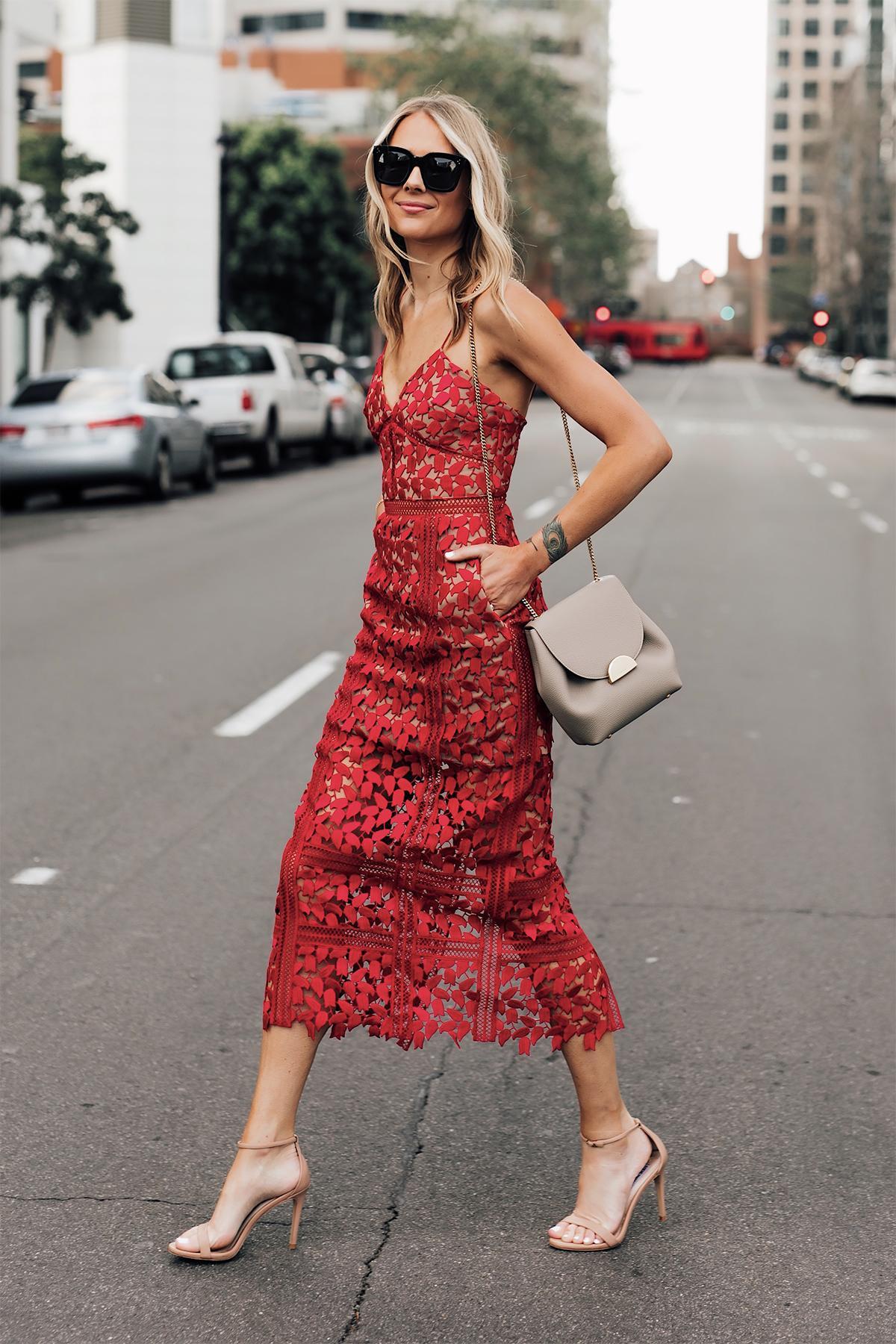 Get The Dress For At Shopnordstromcom Wheretoget