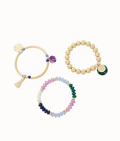 Craysea Bracelet Set