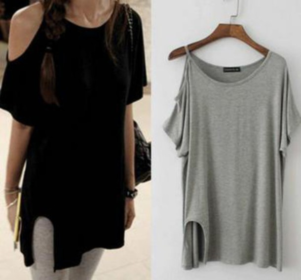 t-shirt t-shirt dress summer summer dress summer outfits spring outfits streetwear streetstyle fashion style