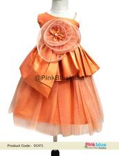 dress,baby dress,kids fashion,clothes,princess dress,wedding dress,designer dress,party dress,birthday dress