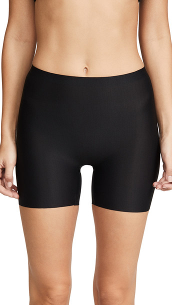 Wacoal Body Base Shorty in black